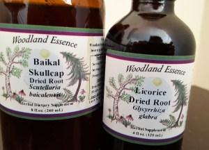 Woodland-Essence-Licorice-Skullcap